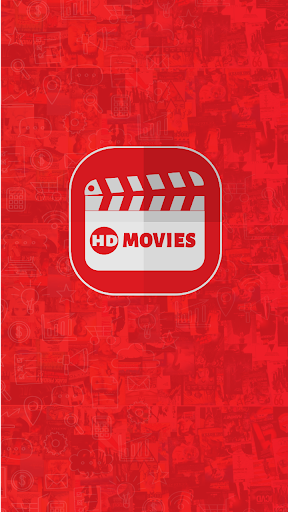 Movie Box  pro 2019 : Free Movies and Tv Shows