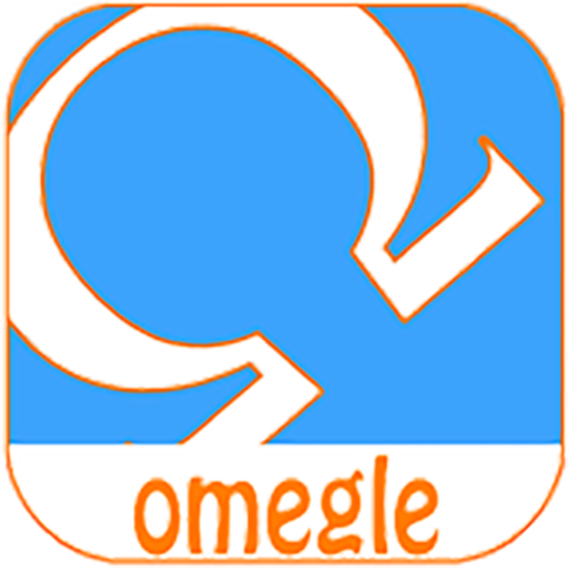 Ref for Omegle Live Chat - Talk To Strangers Hack Cheats Online Free Guide