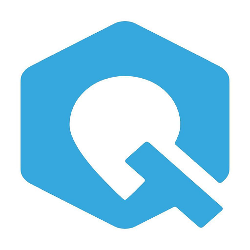 QuickPick: On-Demand Delivery Hack Cheats Android iOS