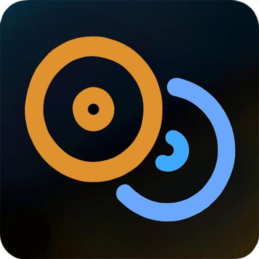 TopTrack - Promote your music Hack Cheats Unlimited Resources