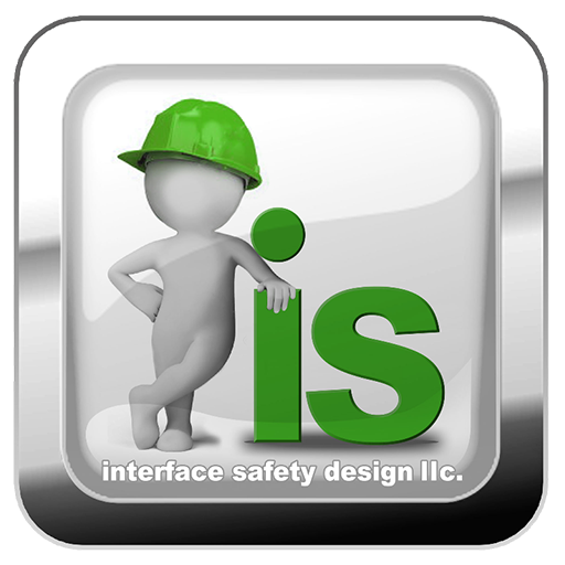 Interface Safety Design Hack Cheats Without Generator