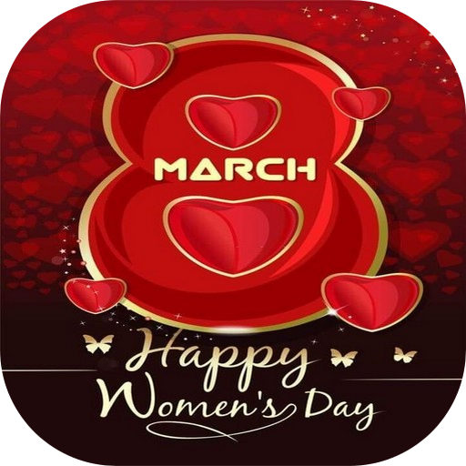 Happy Women's Day Images Hack Cheats Android iOS