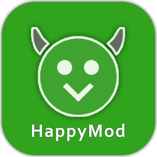 New HappyMod - Happy Apps Cheat Codes Without Generator