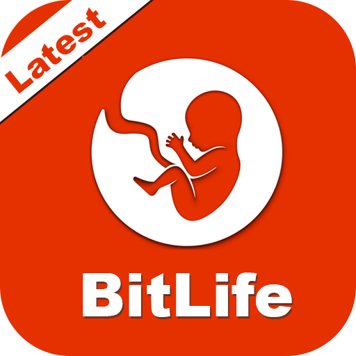 New BitLife _ Life Simulator Game Guia for Android Hack