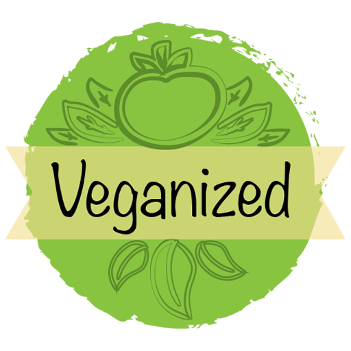 Veganized - Vegan Recipes, Nutrition, Grocery List Hack Cheats Unlimited Resources