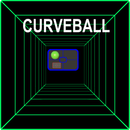 CurveBall - 3D Ping Pong Game Hack Cheats Android iOS