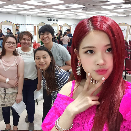 Selfie With Blackpink Hack Cheats Unlimited Resources