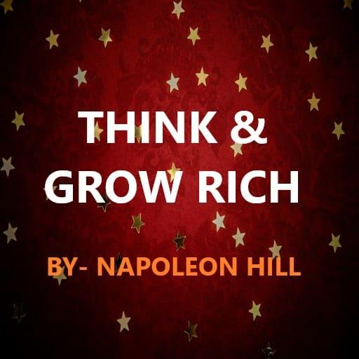 Think And Grow Rich Summary - Best Selling Books Hack Cheats Without Generator