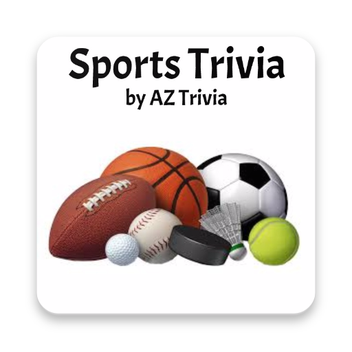 Sports Trivia Hack Cheats No Human Verification