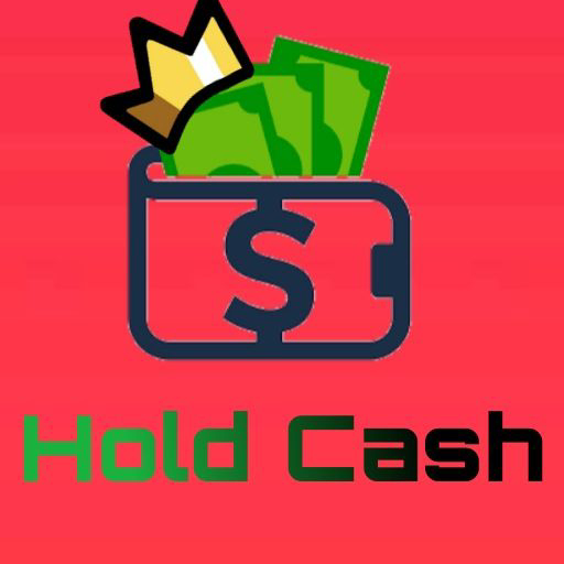 Hold Cash - BD Tutorials Android iOS