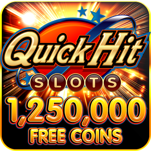 Quick Hit Casino Slots - Free Slot Machines Games Hack Cheats Unlimited Resources