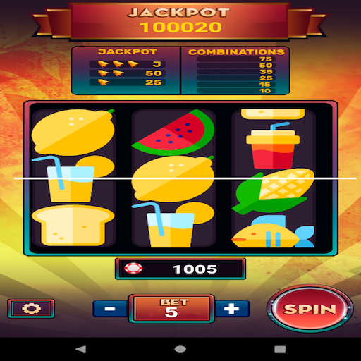 Barbeque Slot Machine Hack Cheats Without Generator