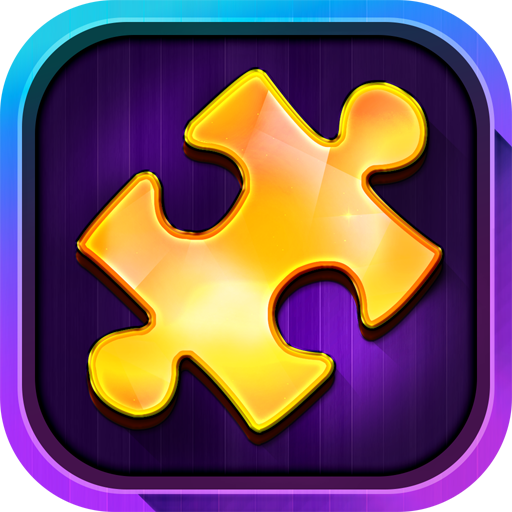 Epic Jigsaw Puzzles – Free Photo Puzzle Game Hack Cheats Online Free Guide