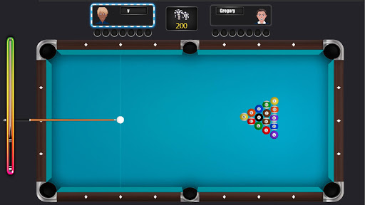 8 Ball Pool Master Shark Online Hack Cheats Without