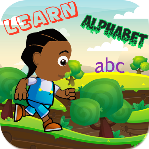 Akili Alphabet learn Hack Cheats That Actually Work