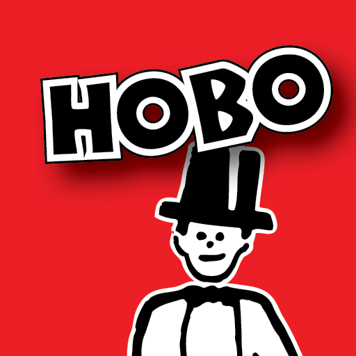 Hungry Hobo Tips and Tricks Online Free Guide