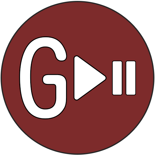 Floating Player for Youtube Player: GUP Hack Cheats Without Generator