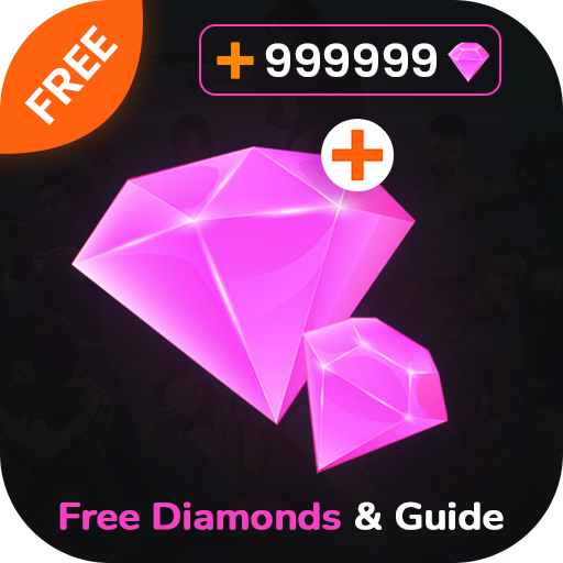 Daily Free Diamonds 2021 - Fire Guide 2021 Cheat Codes Without Generator