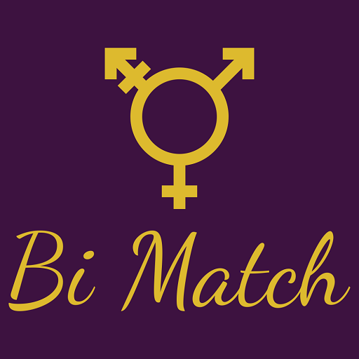 Bisexual Dating App for Swingers, Threesome Dating Guides That Actually Work