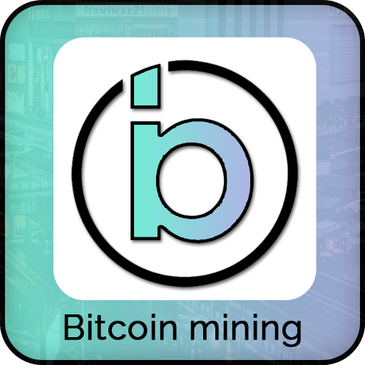 Bitcoin Mining Hack Cheats Unlimited Resources