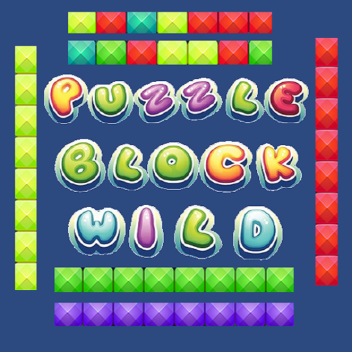 Block Puzzle Guardian - New Block Puzzle Game Tutorials Android iOS