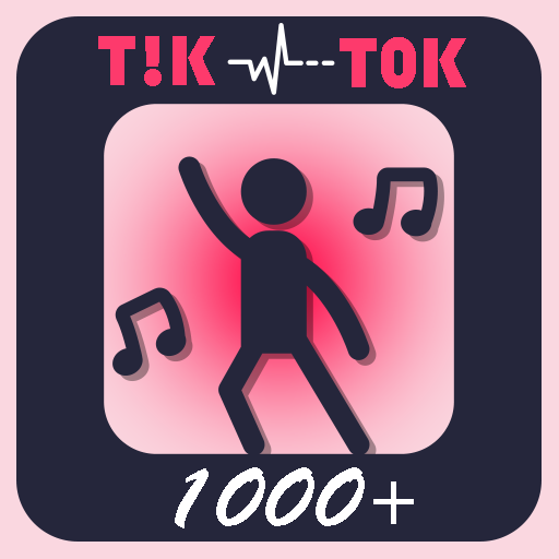 Get Tik-Tok Fans & Followers : Likes for musically Hack Cheats No