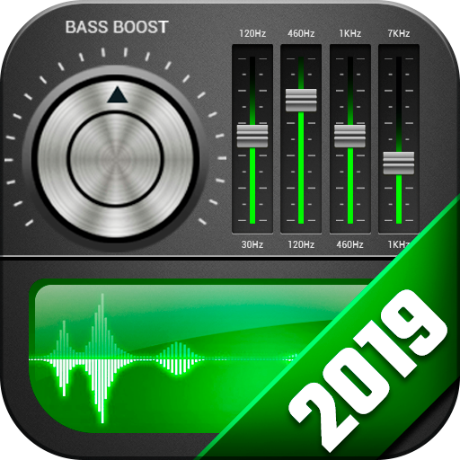 Volume & Bass Booster Hack Cheats Online Free Guide