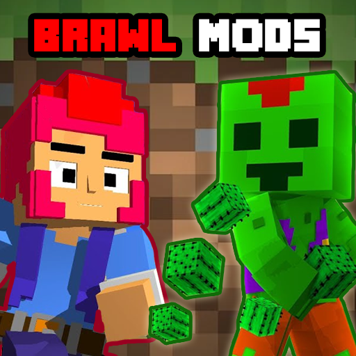 Brawl Mod and BS skins Hack Cheats That Actually Work