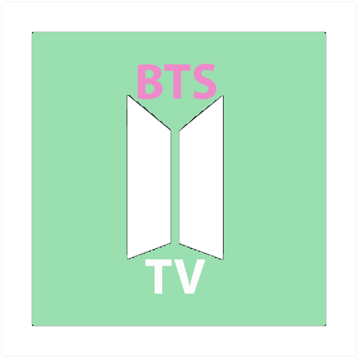 BTS TV Cheat Codes Without Generator