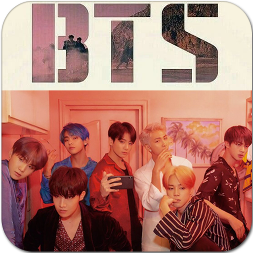 BTS Wallpaper KPOP Hack Cheats No Human Verification
