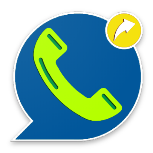 Call Forwarding Pro Hack Cheats Online Free Guide
