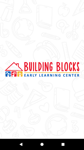Building Blocks Parent Portal hack tool
