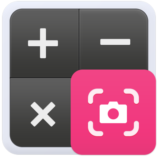 Calculator Pro – Solve math by CAMERA Hack Cheats Without Generator