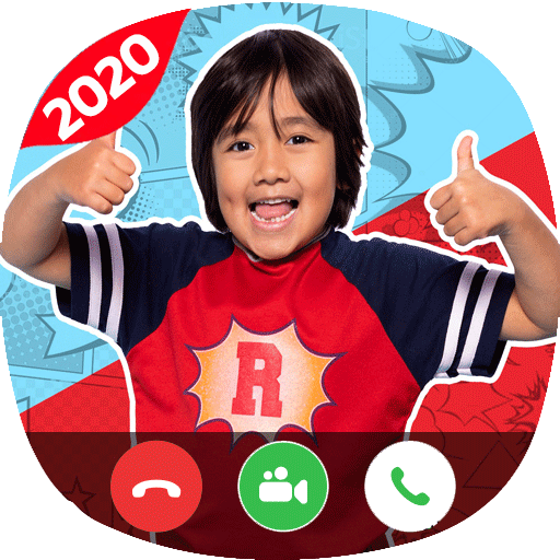 Talk With Ryan - Call & Chat Simulator 2021 Hints & Advices No Surveys