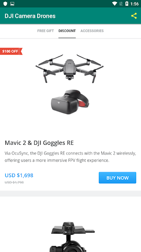 DJI Camera Drones - Best Price Hack Cheats Online Free Guide