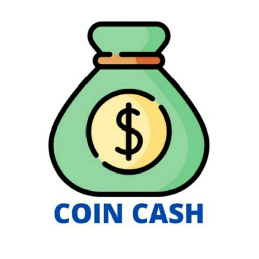 COIN CASH Tricks Mods For Resources