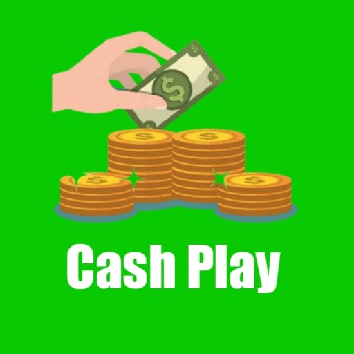 Cash Play-Earn Real Money Tutorials Android iOS