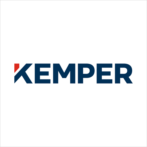 Kemper Photo Claims Hack Cheats Unlimited Resources