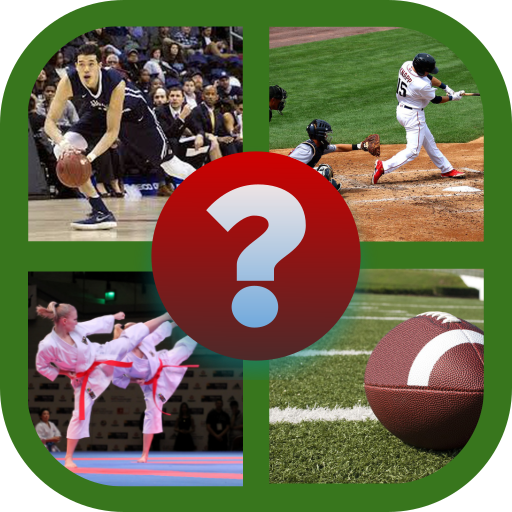 Guess the sport Hack Cheats Online Free Guide