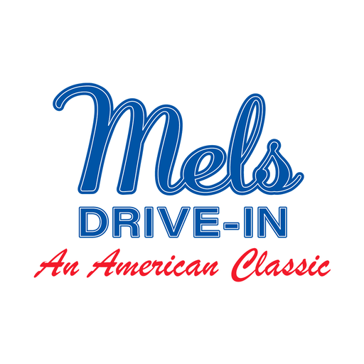 Mel's Drive-In Hack Cheats Without Generator