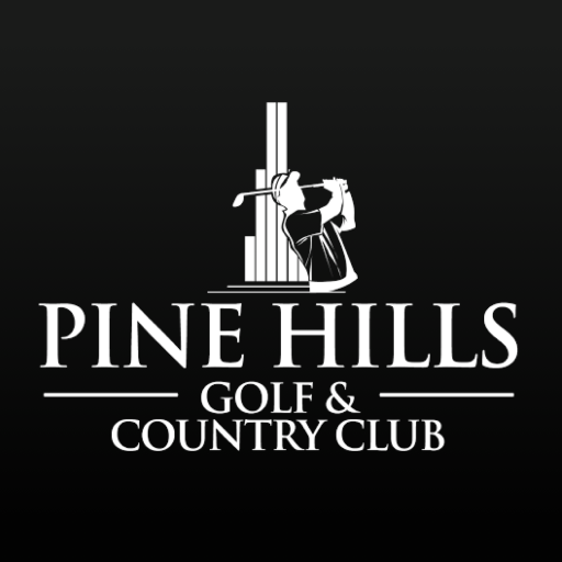 Pine Hills Country Club Hack Cheats That Actually Work