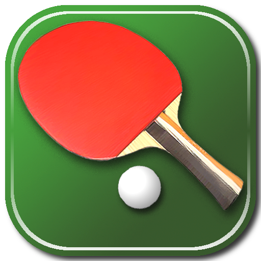 Virtual Table Tennis 3D Pro Hack Cheats Unlimited Resources