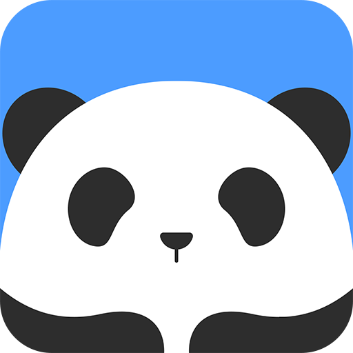Panda Security Hack Cheats Unlimited Resources