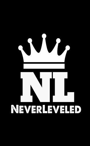 NeverLeveled hack tool