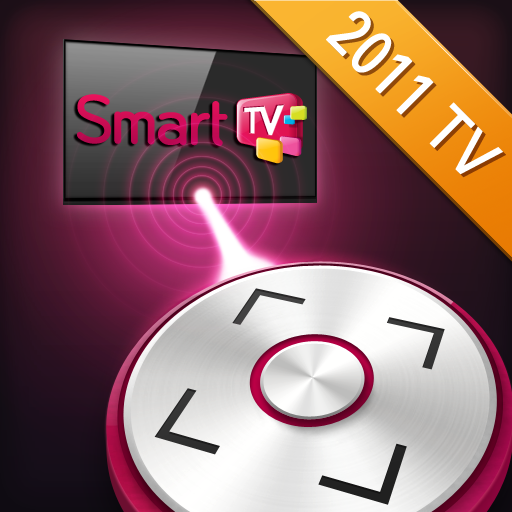 LG TV Remote 2011 Hack Cheats Android iOS