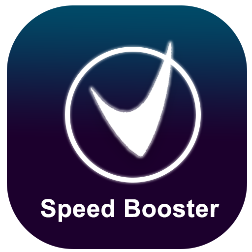 DU Speed Booster-Ram, Battery & Game Booster Hack Cheats Unlimited Resources