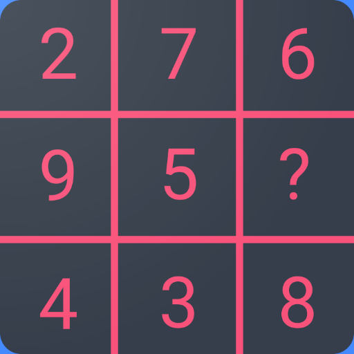 Math Puzzle Games Hack Cheats Unlimited Resources