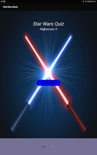 Quiz for Star Wars, Trivia Questions Hack Cheats Online Free Guide