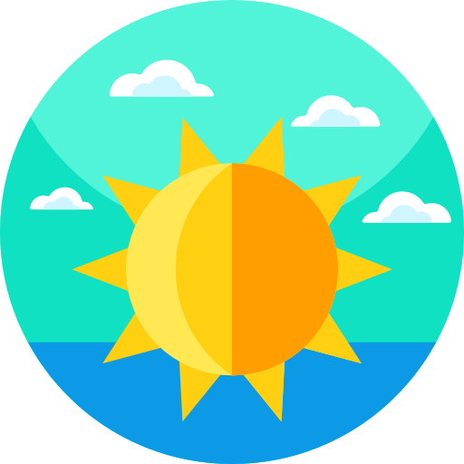SmartWeather- A Fun Simple Weather App Hack Cheats Unlimited Resources
