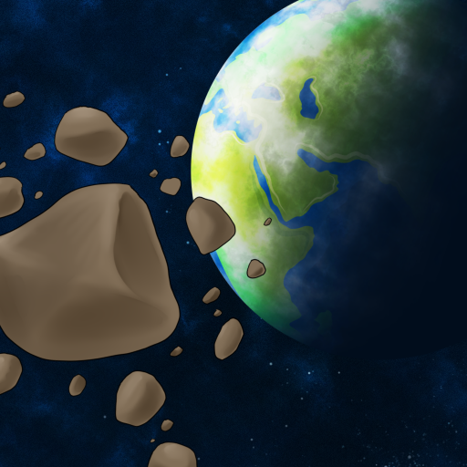 DEFENDER-Asteroid attack Cheat Codes Without Generator